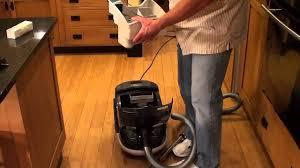 best vacuum for hardwood floors and pet hair best of hardwood floor cleaning wireless vacuum hardwood