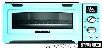 toaster ovens reviews convection oven kitchen aid best on kitchenaid kco1005ob parts