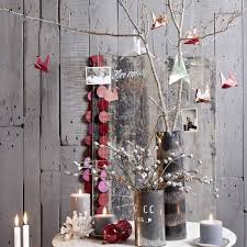 office christmas decorating ideas. Christmas Decorating For Your Office Ideas