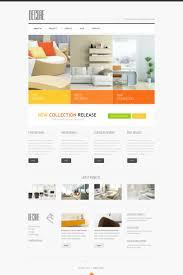 furniture design websites results furniture. u0027decore designu0027 webdesign for joomla 3 template httpzign furniture design websites results
