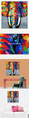 Small Picture Best 20 Pop art decor ideas on Pinterest Pop art posters Pop