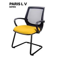 office chair picture. UNO OFFICE CHAIR PARIS L-V Office Chair Picture