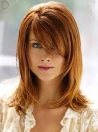 Short Hair Style With Bangs medium short hairstyle with bangs 1000 images about hair styler on 3748 by wearticles.com