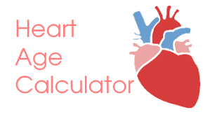 British Heart Foundation Bmi Chart Bmi Calculator The Heart Foundation