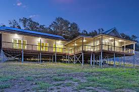 terrific pole home designs images best inspiration design