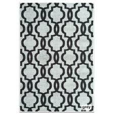 latex backed area rugs rubber area rugs area rugs kitchen throw rugs with rubber backing area