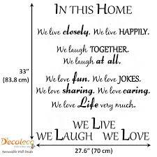 LoveLaugh Live Quotes Live Love Laugh Live Laugh Love Quotes Live Love Laugh Birthday 23