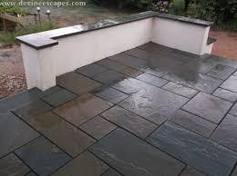 flagstone patio designs. learn more flagstone patio designs a
