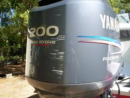 yamaha outboard paint. attached images yamaha outboard paint h