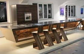 Wood Interior Design Metal Wood A Match Made In Interior Design Heaven Huffpost