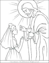 Person Coloring Pages Person Coloring Pages Friends Coloring Pages