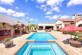 San Diego Piggyback 80 10 10 Mortgage Loan Limits 2019 2020