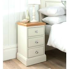 wall mounted nightstand wall mounted drawer large size of wall mounted nightstand night tables wide with
