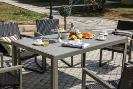 If you are a person who needs outdoor furniture for the express purpose of having a place to sit when the temperature is right wayfairs july 4th blowout