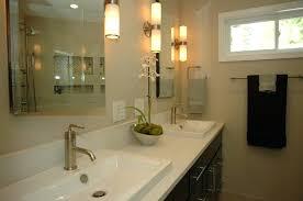 toilet lighting ideas. Bright Bathroom Lights Ceiling Lighting Ideas Long Vanity Small Toilet Three Light . Bathroombathroom