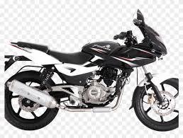 bajaj pulsar 150 motorcycle bike png