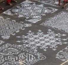 Pongal kolam 2020 with dots, significance, easy, rangoli designs, mattu pongal kolam, poduvathu eppadi, pulli vacha pongal kolam. Simple And Easy To Create Pongal Kolam Designs To Decorate Your Home Traditionally