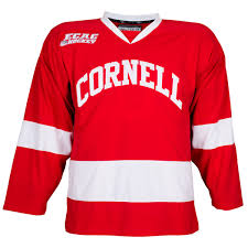 Review Shop Jersey Nhl Jersey Review Nhl Shop