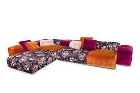 Drop City Sofa Wohnlandschaft Bretz Wohnträume