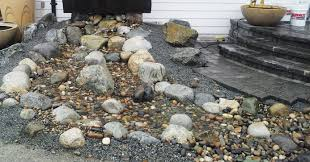 a water feature can be a great addition to your landscape not only can it set your home apart from others it also gives you the soothing sights and sounds