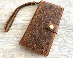 <b>Iphone wallet case</b> | Etsy