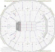 Fedexforum Seating Chart Memphis Tigers Product Id 7230860347 Stool Nightstand Stadium Seats