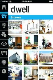 interior design software – niyasinckler.co