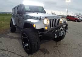 jeep rubicon 2015 lifted. Perfect Rubicon YouTube Premium And Jeep Rubicon 2015 Lifted E