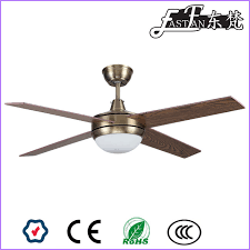 ceiling fans with four lights.  Four Wooden Ceiling Fans With Lights For Ceiling Fans With Four Lights