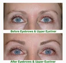 professional beauty cosmetic s center and microblading