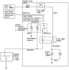 manual raeder 110v plug wiring diagram doorbell wiring diagram on foglight circuit diagram and wiring color code circuit schematic