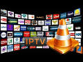 Image result for smart iptv vlc