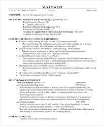 Entry Level Registered Nurse Resumes Registered Nurse Skills Resume Musiccityspiritsandcocktail Com