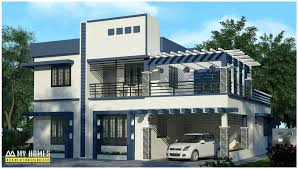 contemporary house designs plans definition contemporary house designs plans definition