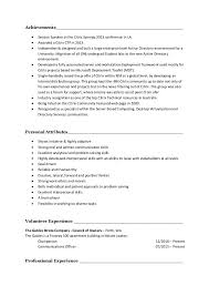Sample Hotel Housekeeper Resume Template with Strong Written and Employment  Education Skills Graphic Employment Education Skills