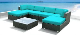 cool garden furniture wicker sectional sofa outdoor furniture cushions canadian tire
