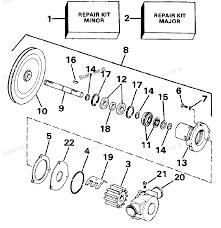 Jcb js130 wiring diagram somurich schlage wire harness kubota 20a jcb js130 wiring diagram somurich html