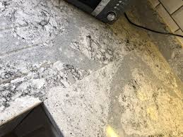 A wide variety of quartzite countertops options are available to you, such as natural stone type, countertop color, and countertop edging. 30mm Cambria Summerhill Quartz Kitchen Worksurfaces Modern Kitchen Other By Paramount Stone Specialists
