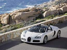 Free download bugatti veyron car ...