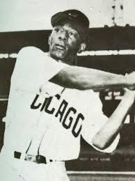 Jesse Douglas (baseball) - Wikipedia