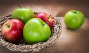 green and red apples. green apples vs red apples: what\u0027s best for diabetics? and