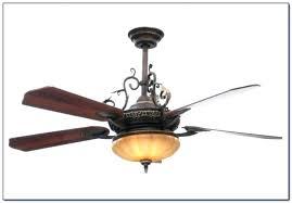 ceiling fan light switch bay ceiling fan light switch internal wiring wiring diagram ceiling fan light