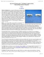 essay on feudalism feudalism essay example essays