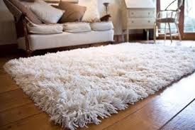 area rugs are a gorgeous and useful addition to any home sweet home interior on other hand they typically get a lot of every day traffic