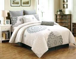 Size difference between king and california king comforter Bed Linen California King Comforter Decoration King Comforter Set Clearance Elegant Bedding Inside Entrancing King Comforter Sets Your Worldcloudinfo California King Comforter Oversized Cal King Comforter Sets Ruffle