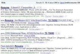 Resume Synonyms Extraordinary Resume Synonyms Kenicandlecomfortzone