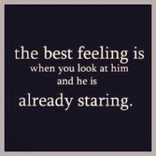 Best Husband Quotes Interesting Quotes Life Quotes Love Quotes Best Life Quote Quotes About