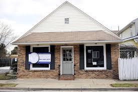 yoga foundation of fredericksburg opens studio to expose more people to benefits local fredericksburg