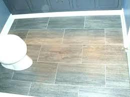 Patterns tile floors Vinyl 12x24 Floor Tile Patterns Tile Patterns In Small Bathroom Floor Ideas Simple Designs Tiles Amazon Prime 1224 Floor Tile Patterns Tile Patterns In Small Bathroom Floor