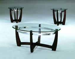 3 piece coffee table set mitchell 3 piece cocktail set home living room mitchell 3 piece